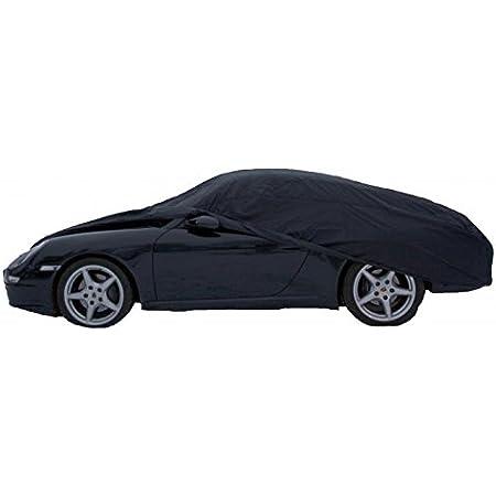 Car Cover Autoabdeckung Für Mercedes Benz Slk R171 Auto