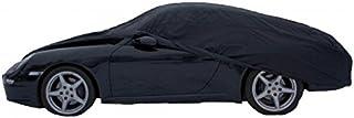 Car Cover Autoabdeckung für Mercedes Benz SLK R171