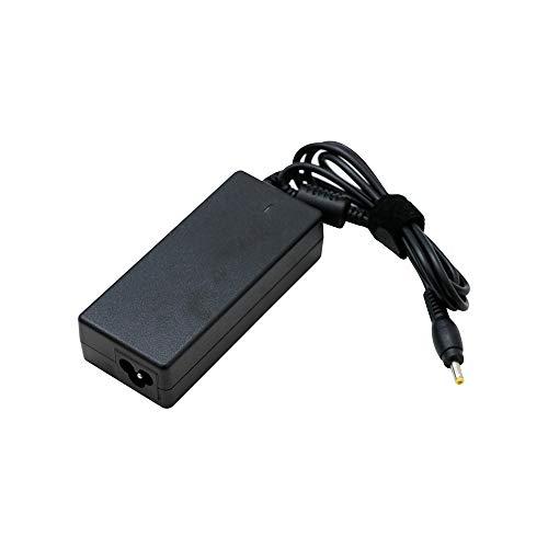Fonte Carregador para Notebook Lenovo IdeaPad 310   20V 3.25A 65W Pino 4.0 X 1.7 mm