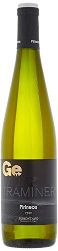 Gewürztraminer Vino Blanco - 750 ml