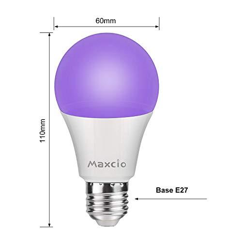 Maxcio A70-11W