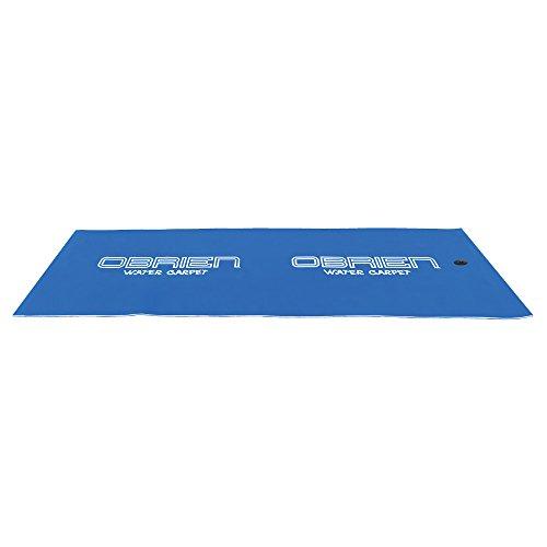O'Brien Water Carpet with Grommet Kit, 18 x 6-Feet