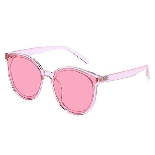 Gafas de sol retro polarizadas, protección UV, para mujeres, hombres, deportes, para conducción al aire libre, pesca, ciclismo