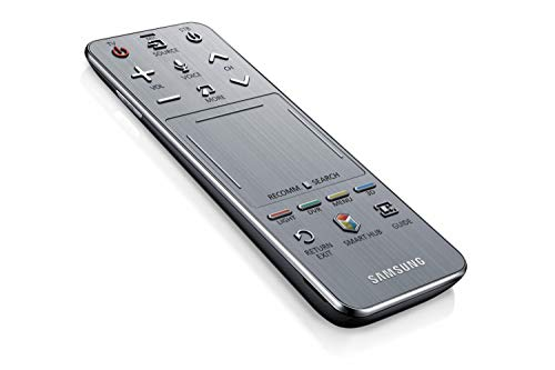 SAMSUNG OEM Original Part: AA59-00781A Smart Touch TV Remote Control Compatible with AA59-00772A