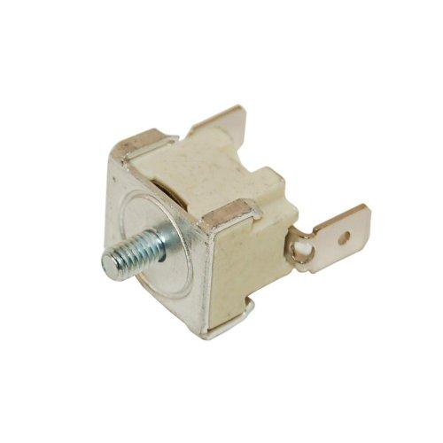 Thermostat für Zanussi Herd entspricht 3570559017