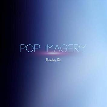 Pop Imagery