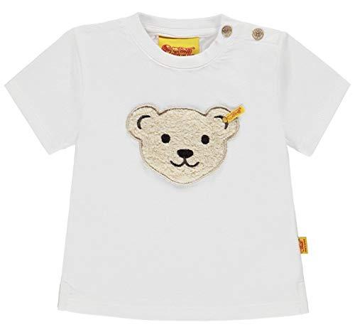 Steiff T-Shirt Bär