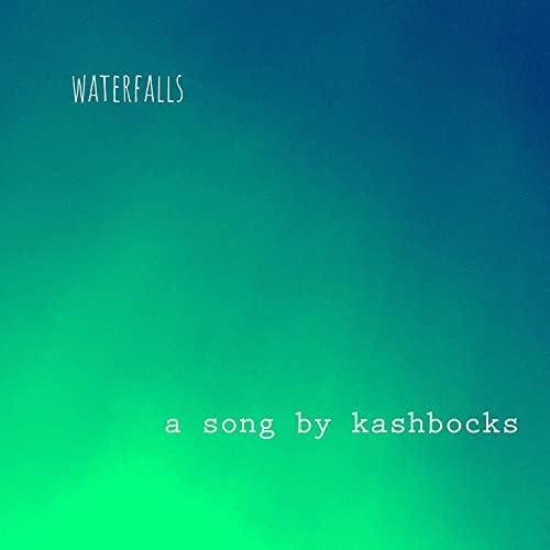 Kashbocks