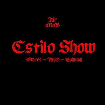 Estilo Show