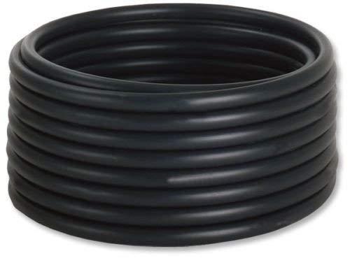 Verlegerohr Versorgungsleitung für Bewässerung Sprinklersystem PE-Rohr 50m/32mm von rg-vertrieb