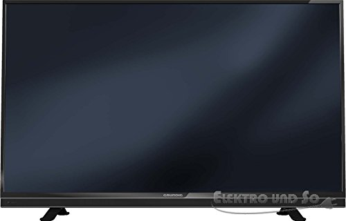 Grundig LCD-TV 123cm 49VLE8560BL Grundig Intermedia, Nürnberg