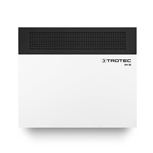 TROTEC 1125000116