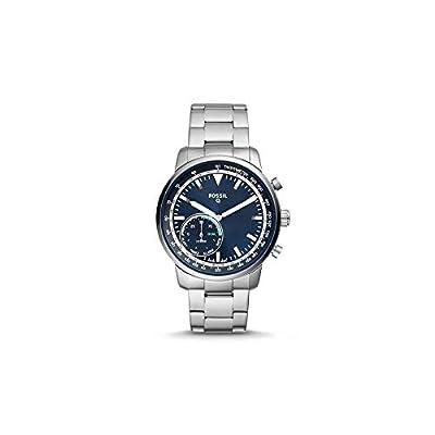 Fossil Hybrid Smartwatch Goodwin