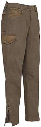db5e8ec4528eb Amazon.fr : Pantalon Fuseau Femme - Chasse : Sports et Loisirs