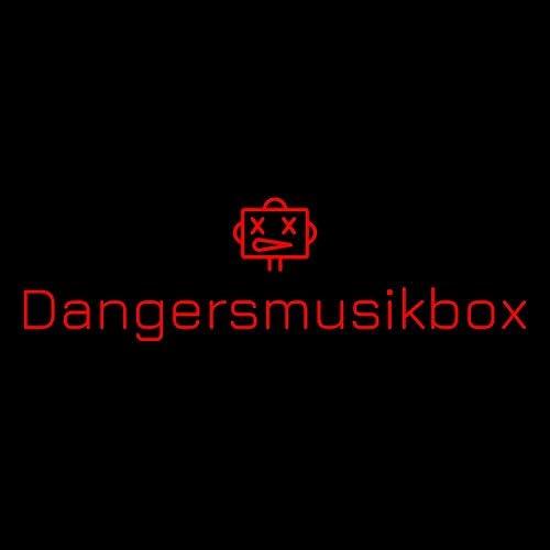 Dangersmusikbox