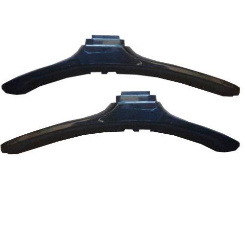 Pies Hisense H43M3000 Swap/Usado