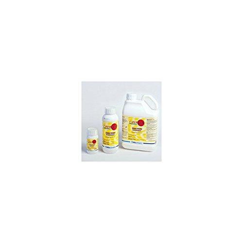Bioplagen CIPERGEN INSECTICIDA Y ACARICIDA 250 ml