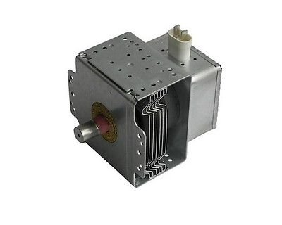 DELONGHI MAGNETRON GENERATORE MICROONDE MW865F MW869 PANASONIC 2M244-M39 1000W