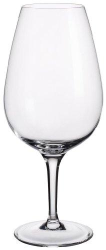 Villeroy & Boch Scotch Whisky Single Malt Nosing-glas 200 mm