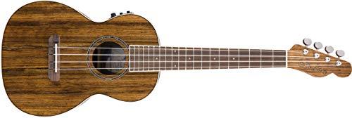 Fender Ukelele Tenor Rincón