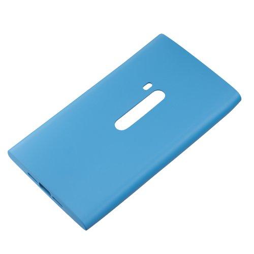 Nokia CC-1043 Cover per Lumia 920