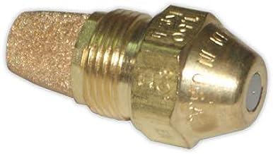 Resistencia cuarzo EST 375 mm 600 W DOJA Industrial Cuarzo Anclaje ranuras