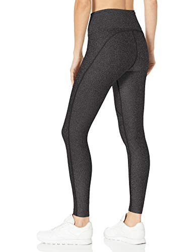 319V74JHWyL The Best Gym Leggings That Don't Fall Down 2021