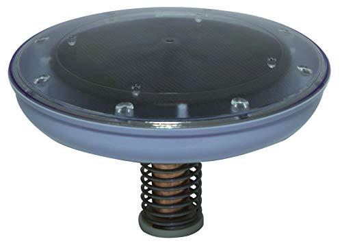 Mauk Solar Pool Ionisator Poolreiniger