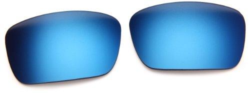 Oakley Rl-fuel-cell-12 Lentes de reemplazo para gafas de sol, Multicolor, Talla Única Unisex Adulto