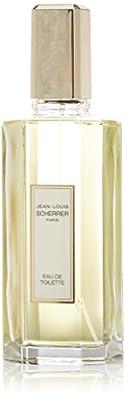 Jean Louis Scherrer Agua