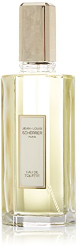 Jean-Louis Scherrer femme/woman, Eau de Toilette, 1er Pack (1 x 100 ml)