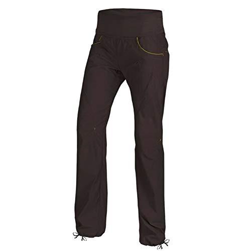 Ocun Noya Pants Women Größe XS Persian red