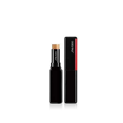 Shiseido Synchro Skin Correcting GelStick Concealer 301 Medium, 2.5g