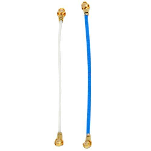 Garmol Señal de reemplazo de Cable Flexible para Galaxy S5 / G900