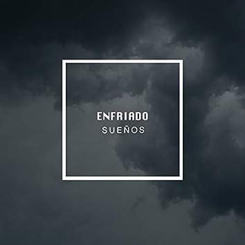 # 1 Album: Enfriado Sueños