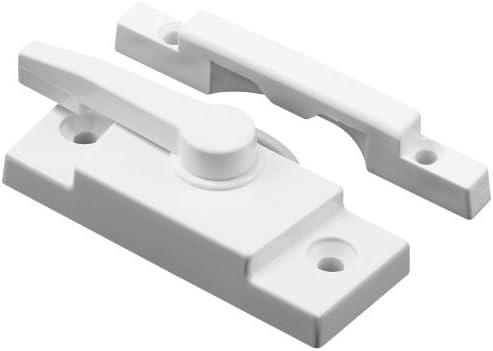 Prime-Line Products F 2667 Window Sash It is very popular W Lock for Windows Mesa Mall Vinyl