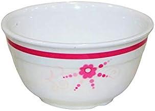 Hoover Belle Rice Bowl