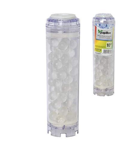 Papillon 4012040 - Filtro Cartucho Polifosfato 10'