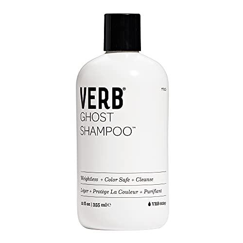 Verb Verb Ghost Shampoo