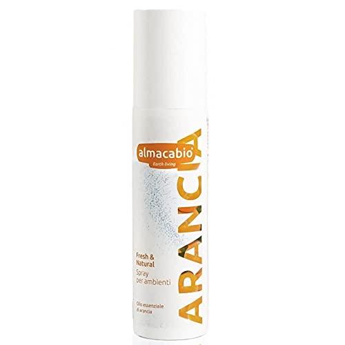 Almacabio - Spray para ambientes, 130 ml