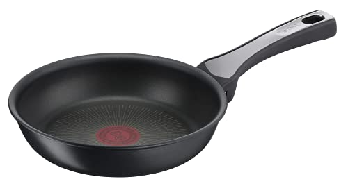 Tefal -   G25902 Unlimited On