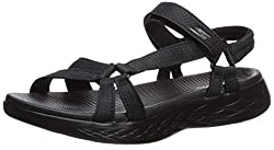 best top rated skechers beach sandals 2021 in usa