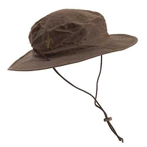 Avery Heritage Bucket Boonie Hat 2-XL