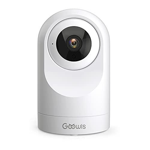 Goowls -  überwachungskamera