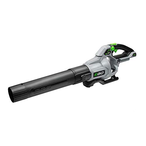 EGO Power+ LB5800 168 MPH 580 CFM Variable-Speed 56-Volt Lithium-ion Cordless Blower - Battery and Charger Not Included