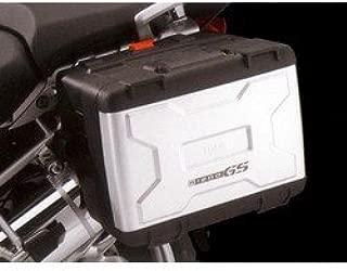Bmw R1200 GS Vario Cases