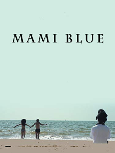 Mami Blue