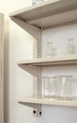 VWRSSNL1560EA - Description : Sale Shelf SINGL Super popular specialty store 60W S Slot 15D