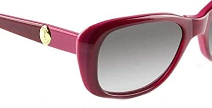 نظارات شمسية من تروساردي للنساء TR12864-PU