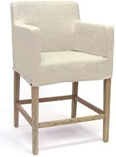 Best avignon counter stool Reviews
